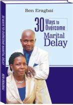 30 Ways To Overcome Marital Dealay