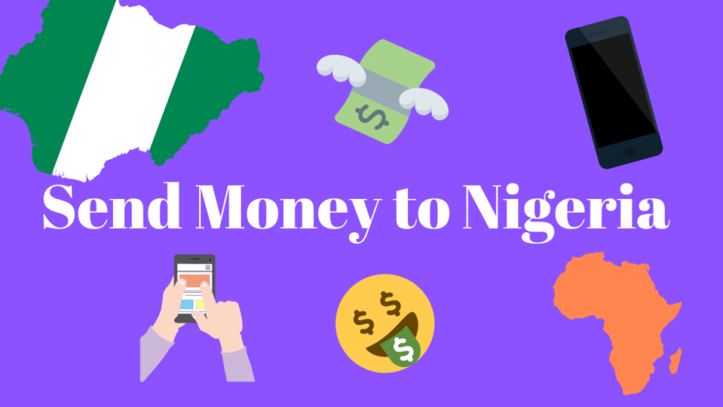 This image has an empty alt attribute; its file name is send_money_nigeria-1260x710-1-1024x577.png